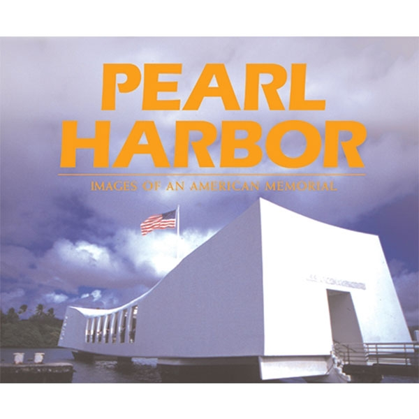 PEARL HARBOR IMAGES Books