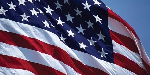SEPTEMBER 2ND COMMEMORATIVE FLAG 76TH ANNIVERSARY 4'X6'