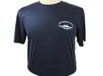 DRY-FIT MIGHTY MO T-SHIRT