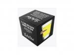 .308 REAL BULLET HANDMADE 1.5OZ SHOT GLASS